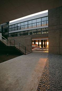 Gallium Block / Cirakoglu Architecture