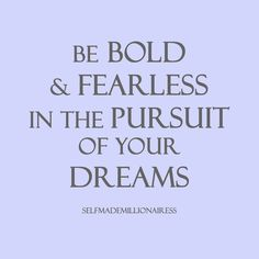 Successful Women, Dreaming Of You, Self, Van, Quotes, Instagram, Quotations, Vans, Quote