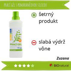 Hodnotenie pracieho gélu z mydlových orechov s pomarančovou silicou http://www.bionatural.sk/p/praci-gel-s-pomarancovou-silicou?utm_campaign=hodnotenie&utm_medium=pin&utm_source=pinterest&utm_content=&utm_term=pracigel_pomaranc