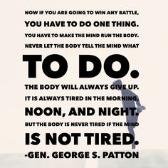 Motivating Quotes Motivating Quotes About Fitness And Weightlossfor Those Days When .