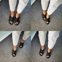 Hermes Oran, Look Fashion, Sandals, Shoes, Shoes Sandals, Zapatos, Shoes Outlet, Shoe, Footwear