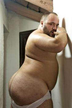 Naked men world Muscle Belly, Boys Blog, Chubby Men, Bear Men, Daddy Bear, Mature Men, Big Bear, Sexy, Bears