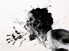 By Paolo Troilo #arts #artaddict #iloveart