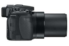 Leica V-Lux 4 1