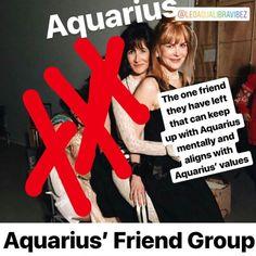 Aquarius Funny, Aquarius Traits, Aquarius Love, Aquarius Quotes, Aquarius Horoscope, Aquarius And Libra, Zodiac Sign Traits, Zodiac Signs Astrology, Zodiac Signs Aquarius