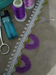 Knots, Crochet Necklace, Herbs, Needle Lace, Home Decoration, Atelier, Buttons