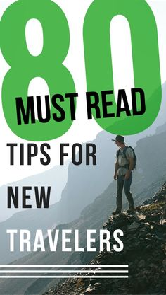 80 Must Read Tips fo