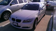 MY NEW CAR!!!!!! BMW 328i x-drive!!!!!!!!!!!!