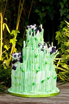 Torte per i Bambini: Le Torte di Renato | Children Cake Designer
