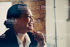 Māori Lady in Business. Royalty-Free Images available for all your & Needs! More Images available in my Portfolio. See Link in Bio. More Images, My Portfolio, Royalty Free Images, Business, Lady, Movies, Movie Posters, Photography, Instagram