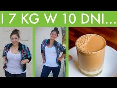 Keep Fit, Detox, Healthy Lifestyle, Wellness, Exercise, How To Plan, Recipes, Food, Youtube