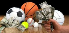 SBG Global is an online sportsbook for sports betting, casino, horse betting, online poker and wagering. Join us and play casino games, bet on sports & horse races. Gambling Games, Gambling Quotes, Roger Federer, Sports Baseball, Soccer, Premier League, Netball, Sports Betting, Champions League