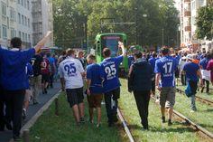 FC SCHALKE 04 (54)