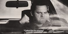 Animated gif shared by fromanother. Find images and videos about new girl, nick miller and cotton eye joe on We Heart It - the app to get lost in what you love. New Girl Quotes, Tv Quotes, Movie Quotes, Funny Quotes, Criminal Minds, Gossip Girl, Schmidt, Greys Anatomy, New Mexico