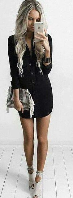 Find More at => http://feedproxy.google.com/~r/amazingoutfits/~3/6uJ3NaE-eGk/AmazingOutfits.page