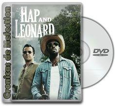 Hap and Leonard - Crónicas de Hefestión