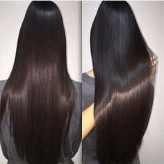 @goldshorty ︻╦╤─ - Looking for affordable hair extensions to refresh your hair look instantly? http://www.hairextensionsale.com/?source=autop