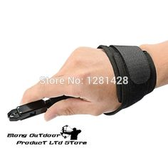 Sold 9569351070 items New Elong Outdoor Black Color Archery Caliper Release Aid Compound Bow Strap Shooting Pro Arrow Trigger Wristband Archery Bow Compound Bow Release, Survival Life Hacks, Survival Quotes, Survival Guide, Survival Gear, Hunting Equipment, Velcro Straps, Left Handed, Archery