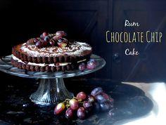 Rum, Chocolate, Baking, Cake, Chocolates, Bakken, Food Cakes, Cakes, Bread
