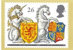 Ein ritterlicher Herrscher: Edward III.