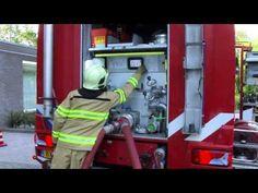 ▶ Brandveiligheid - YouTube