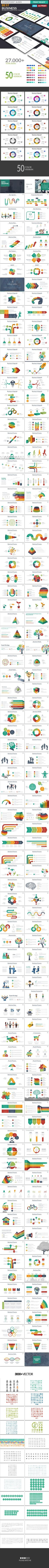 Best Business -  PowerPoint Template - Business PowerPoint Templates