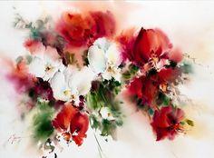 работы Mohammad Yazdchi -1-09