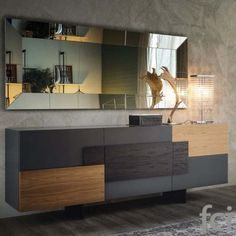 Torino #SideBoard by #cattelanitalia starting from £2,149. Showroom open 7 days a week. #fcilondon #furniture_showroom_london #furniture_stores_london #cattelanitalia_furniture #modern_sideboards #stylish_sideboards #cattelanitalia_sideboards