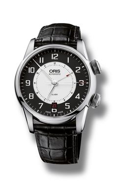 Shop Oris 01 908 7607 4094-Set-LS Watches | Bailey Banks & Biddle