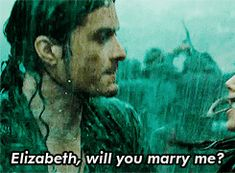 This is my all time favorite part of the whole series! My future husband will ask me to marry him like this!