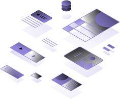 Visual CMS - Content Management, Meet visual design