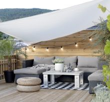 Steal This Look: A Budget-Conscious Deck in Oslo,…