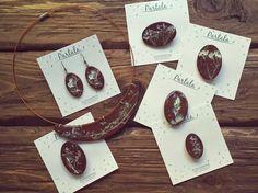 Partala. Творчество, вдохновение, искусство. clay glaze creramics hand-made art flowers artstudio jewelery brooch redclay