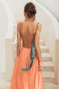 Theia Dresses, Summer Outfits, Summer Dresses, Looks Style, Dress To Impress, Beachwear, Spring Fashion, Ready To Wear, Fashion Looks