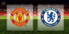 Image Result For Chelsea Vs Liverpool En Vivo Online Tarjeta Roja