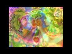 Divine Fusion ...