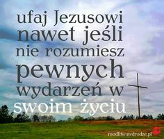You Are Amazing, Quotes About God, God Is Good, Christian Quotes, Better Life, Gods Love, Motto, Bible Verses, Texts
