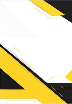 64 best Ideas for design graphique brochure Poster Background Design, Powerpoint Background Design, Design Poster, Background Templates, Geometric Background, Vector Background, Background Images, Brochure Mockup, Design Brochure