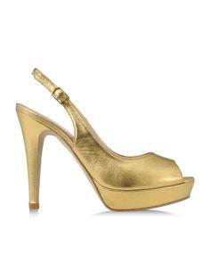 17 Women best Closet images on Pinterest | Shoe collection, Women 17 shoes ... 57ff40