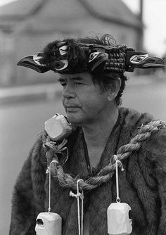 First Nations 72 by ayoye, via Flickr