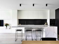 Galería de Residencia Masuto / Jamison Architects - 15