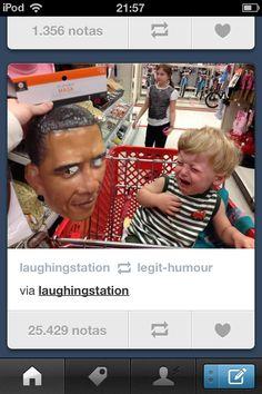 poor kid hahahaha