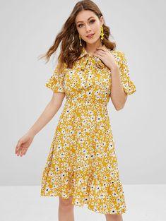 057fc1665073 1064 Best Dresses images in 2019 | Club dresses, Curve mini dresses ...