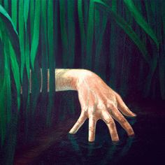 Out of Touch LP by Brothertiger, released 04 December 2015 Beyond the Infinite Wake Fall Apart Out of Touch Engulfed Jungle Floor High Tide Grenada Upon Viridian Waterways Drift Album Stream, Top Albums, Google Play Music, Out Of Touch, Indie Pop, High Tide, Album Songs, Electronic Music, Cover Art