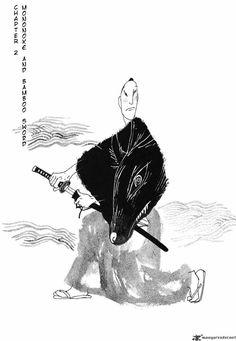 taiyo matsumoto - Google Search