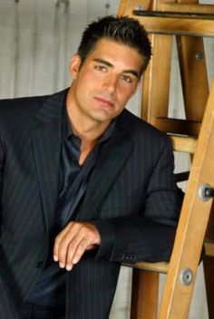 Rafe - Days of Our Lives