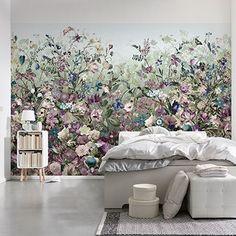 Komar Botanica Wall Mural
