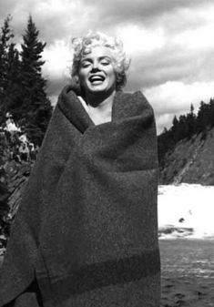 Marilynon location
