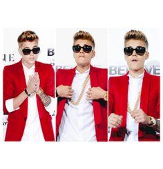 Justin Bieber❤❤❤