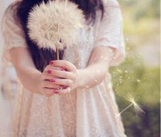 Make a BIG Wish...